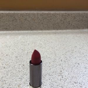 NEW 💄 Urban Decay Vice Lipstick 714